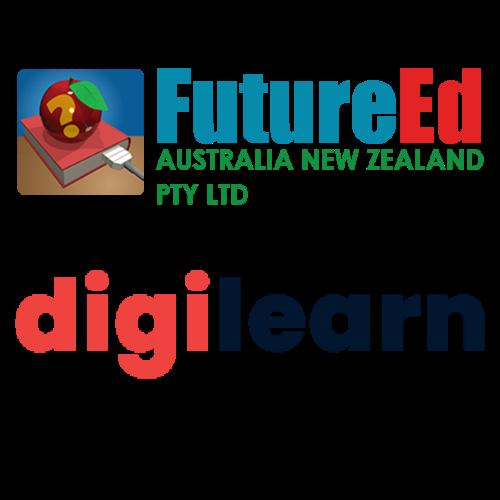 Digi Learning